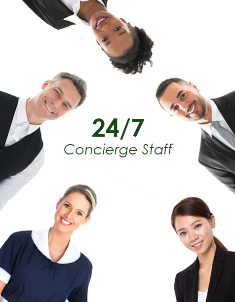 2c6d4361cdd00099be39ef766b1c6782_247concierge