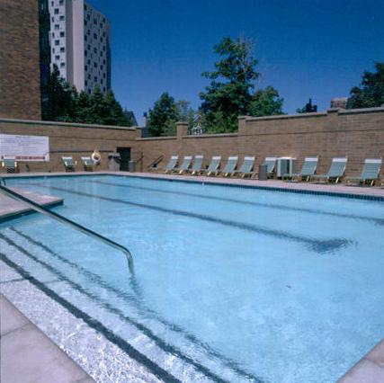 33-pool